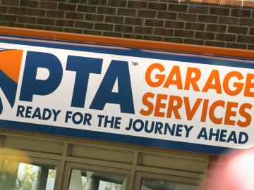 PTA Garage Services: Ready for the journey ahead