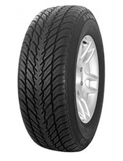 Buy new Ranger 70 tyres online from PTA Garage Services