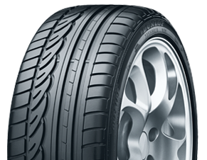 Buy new Dunlop SP Sport 01 tyres online from PTA Garage Services