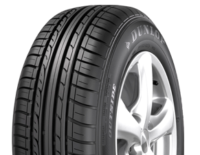 Buy new Dunlop SP Sport FastResponse tyres online from PTA Garage Services