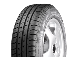 Buy new Dunlop SP StreetResponse tyres online from PTA Garage Services