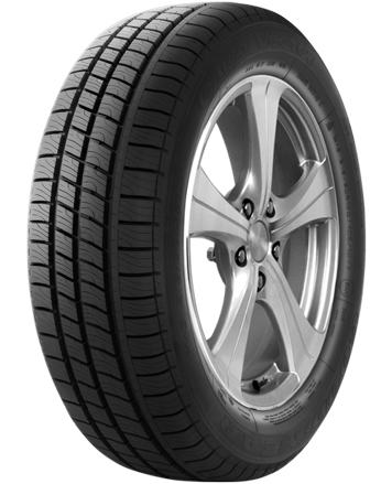 Buy new Goodyear Cargo Vector 2 tyres online from PTA Garage Services