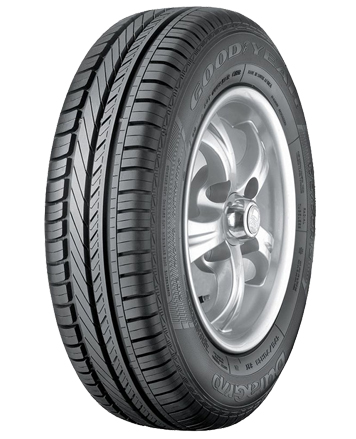 Buy new Goodyear DuraGrip tyres online from PTA Garage Services