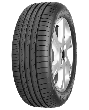 Buy new Goodyear EfficientGrip Performance tyres online from PTA Garage Services