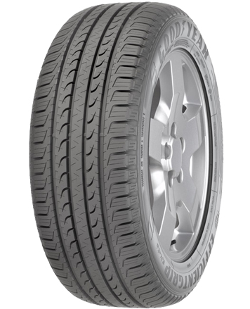 Buy new Goodyear EfficientGrip SUV tyres online from PTA Garage Services