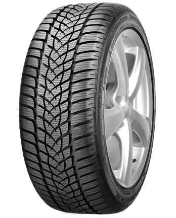 Buy new Goodyear UltraGrip Performance tyres online from PTA Garage Services