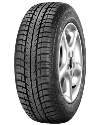 Buy new Goodyear Vector 5+/Eagle Vector 2+ tyres online from PTA Garage Services
