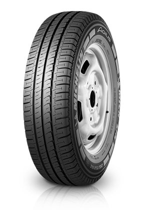 Buy new MICHELIN Agilis + tyres online from PTA Garage Services
