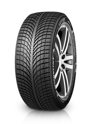 Buy new Michelin Latitude Alpin tyres online from PTA Garage Services