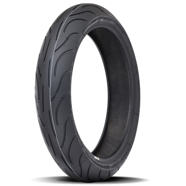 Buy new Michelin Pilot Power motorbike tyres online from PTA Garage Services