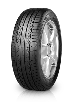 Buy new MICHELIN Primacy HP tyres online from PTA Garage Services