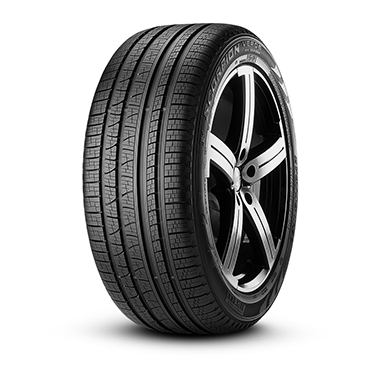 Buy new Pirelli Scorpion Verde All Season tyres online from PTA Garage Services