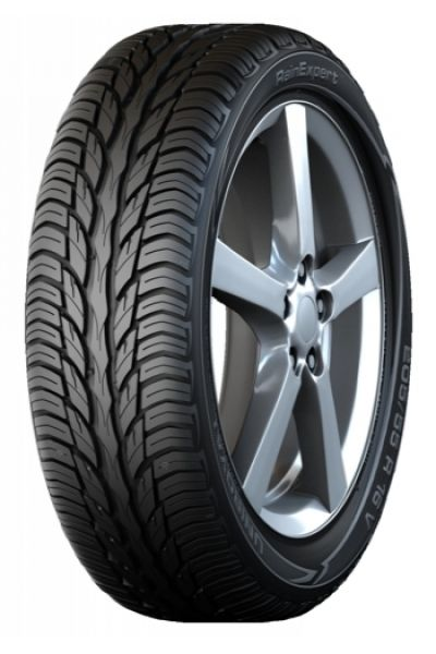 Buy new Uniroyal RainExpert tyres online from PTA Garage Services
