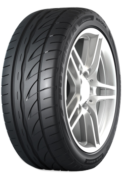 Bridgestone Tyres | PTA Garage Services