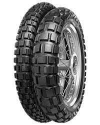 Buy new Continental TKC 80 Tyres motorbike tyres online from PTA Garage Services