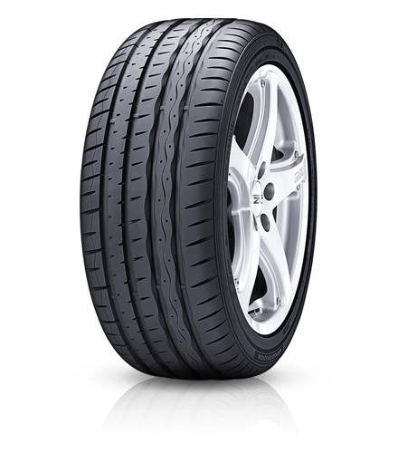 Buy new Hankook Ventus S1 Evo (K107) tyres online from PTA Garage Services