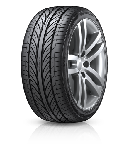 Buy new Hankook Ventus V12 Evo (K110) tyres online from PTA Garage Services