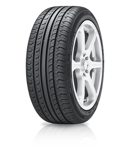 Buy new Hankook Optimo K415 tyres online from PTA Garage Services