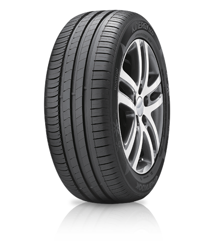 Buy new Hankook Kinergy Eco (K425) tyres online from PTA Garage Services