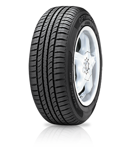 Buy new Hankook Optimo K715 tyres online from PTA Garage Services
