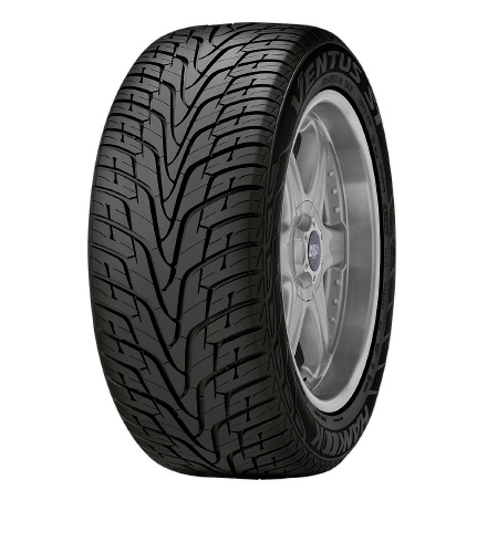 Buy new Hankook Ventus ST (RH06) tyres online from PTA Garage Services