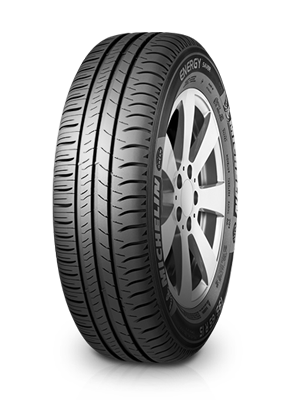 Buy new MICHELIN Energy Saver + tyres online from PTA Garage Services