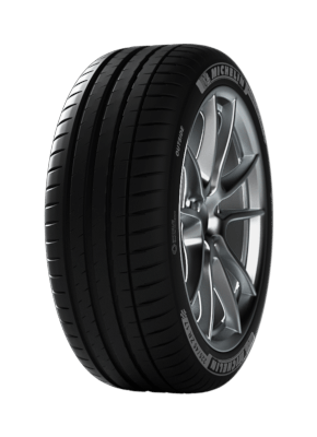 Buy new MICHELIN Pilot Sport 4 tyres online from PTA Garage Services