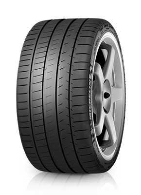 Buy new Michelin Pilot Super Sport tyres online from PTA Garage Services