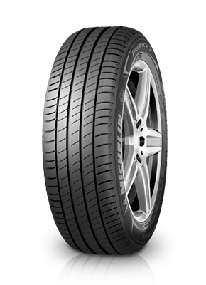 Buy new Michelin Primacy 3 tyres online from PTA Garage Services
