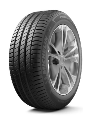 Buy new MICHELIN Primacy 4 tyres online from PTA Garage Services