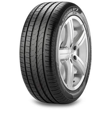 Buy new Pirelli Cinturato P7 tyres online from PTA Garage Services