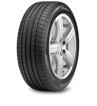 Buy new Pirelli Cinturato P7 Blue tyres online from PTA Garage Services