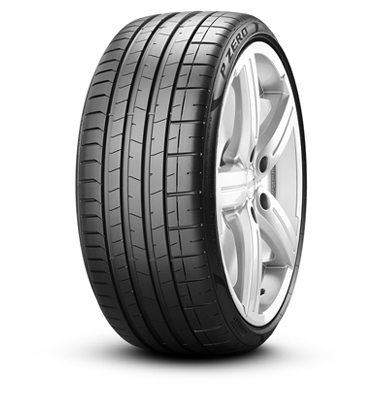 Buy new Pirelli P Zero tyres online from PTA Garage Services