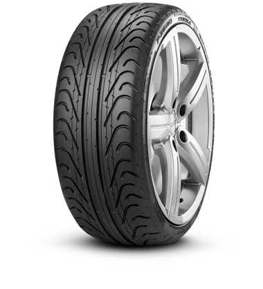 Buy new Pirelli P Zero Corsa System tyres online from PTA Garage Services