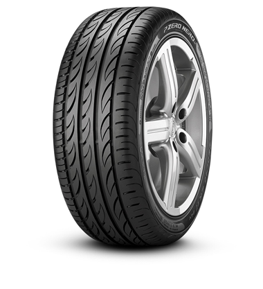 Buy new Pirelli P Zero Nero GT tyres online from PTA Garage Services