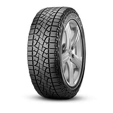 Buy new Pirelli Scorpion ATR tyres online from PTA Garage Services