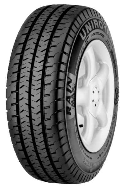 Buy new Uniroyal Rain Max 2 tyres online from PTA Garage Services