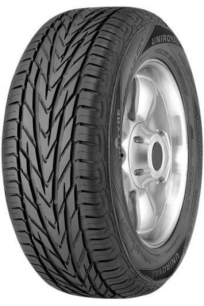Buy new Uniroyal Rallye 4x4 Street tyres online from PTA Garage Services